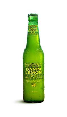 cerveza-damm-lemon.jpg 924×1600 pixels