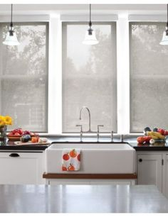 Solar Shades From Smith Le Http Www Patiosystems Modern
