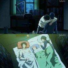 Nichijou, Fujoshi, Anime, Couple Stuff, Manga, Couples, Dj, Elegant, Classy