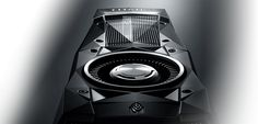The gaming system will have a Nvidia Titain X.