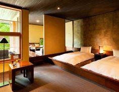 Hicimos una lista de nuestros diez hoteles ecológicos preferidos (© c various)