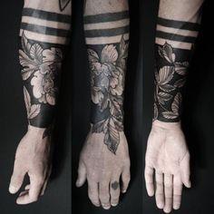 - SANDRA GRAPH-INK - — Peony on Jérôme. Two top bands not by me. ...