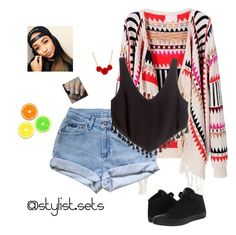"""""""Untitled #26"""" by amourjamena ❤ liked on Polyvore"""