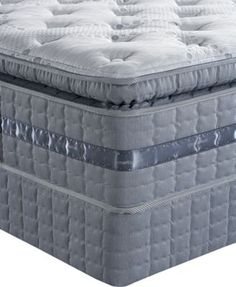 Sultan Holmsta Latex Pillowtop Spring Mattress Queen Ikea Home Style Ideas Pinterest And Apartments