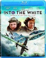 Into the White (2012)