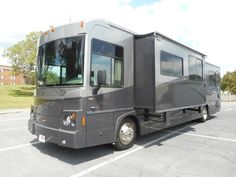 Check out this 2008 Winnebago DESTINATION 39W listing in WINCHESTER, VA 22601 on…