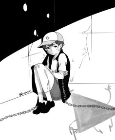 △ Gravity Falls- Dipper Pines △