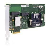 HP Smart Array E200 Controller SAS RAID w/ 64MB Cache 405528-B21 by HP. $43.92. HP Smart Array E200 Controller SAS RAID w/ 64MB Cache 405528-B21. Product may differ from image shown.