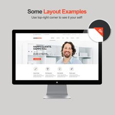 Are you launching a Crowdfunding website on WordPress? Best #crowdfunding #WordPress #theme and plugins for you.