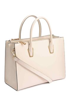 handbags-and-purses. From general topics to more of what you would expect to find here, handbags-and-purses.xyz has it all. H&m Handbags, Stylish Handbags, Fashion Handbags, Fashion Bags, Leather Handbags, Studded Handbags, Vegan Handbags, Studded Purse, Big Bags