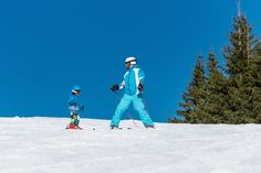 Edinburg [pin_tittle] 5 Ski Resorts Near New York City for Families Ski Resorts, Winter Resorts, Alpine Spas, Windham Mountain, Mountain Resort, Mountain Biking, Family Friendly Resorts, Nyc With Kids, Cross Country Skiing