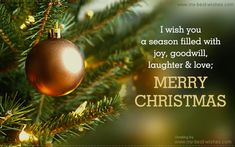Christmas E-Cards and Greetings ~ X-mas e-cards Free E Christmas Cards, Christmas Eve Quotes, Christmas Wishes Messages, Christmas Ecards, Christmas Thoughts, Christmas Thank You, Merry Christmas Greetings, Holiday Wishes, Merry Christmas And Happy New Year