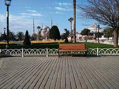 Guia de Estambul - İstanbul - Guia de Estambul Yorumları - TripAdvisor