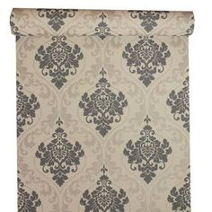 Tapeta ELEGANCE RASCH Quilts, Blanket, Rugs, Elegant, Bedroom, Home Decor, Farmhouse Rugs, Classy, Chic