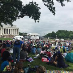 This summer, thousands of secular Americans converged upon Washington, DC and made their voices heard.  There was no mistaking the potential impact of the secular vote and political power from an ever growing number of secular free-thinkers.        SHJ was among the masses at the 2016 Reason Rally, helping secular humanistic Jews show their strength.