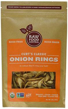 Raw Food Central Curt's Classic Onion Rings 100% Organic ... https://smile.amazon.com/dp/B00UZLUSJC/ref=cm_sw_r_pi_dp_x_kzunzbR46PPFN