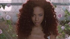 "Natalie La Rose (@Natalie_LA_Rose) Ft. Jeremih | Somebody [Video]- http://getmybuzzup.com/wp-content/uploads/2015/02/Natalie-La-Rose-650x365.jpg- http://getmybuzzup.com/natalie-la-rose-f-jeremih/- Natalie La Rose f/ Jeremih – Somebody Check out this new video from Natalie La Rose featuring Jeremih entitled ""Somebody."" Enjoy this audio stream below after the jump. Follow me: Getmybuzzup on Twitter 