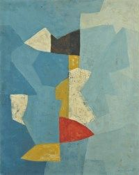 Image result for serge poliakoff