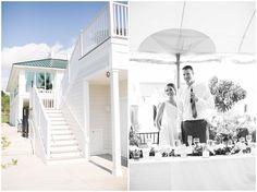 Caynay Photo- Jake and Jacqy-Horseshoe Bay Golf Club Door County wedding