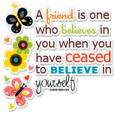 Google Image Result for http://3.bp.blogspot.com/-OUvenvmpSfE/TWQSs1ywttI/AAAAAAAACRw/nhT050KpGdU/s400/friendship_quotes.gif