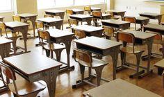 Novo Ensino Médio: comentamos as 5 principais críticas à reforma proposta pelo MEC