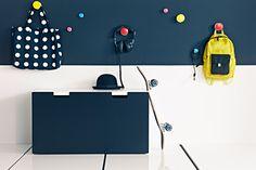 zuhause bei IKEA: 2014_15_Schule
