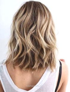 50+ Best Bob Cuts | Bob Hairstyles 2015 – Short Hairstyles for Women 50+ Best Bob Cuts | Bob Hairstyles 2015 – Short Hairstyles for Women http://www.tophaircuts.us/2017/05/12/50-best-bob-cuts-bob-hairstyles-2015-short-hairstyles-for-women/