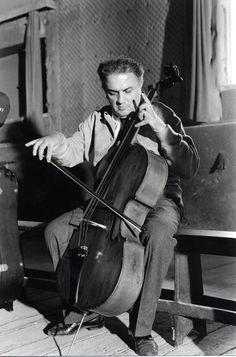 Federico Fellini (1920 – 1993 / Italian), Mastorna, Italy - by Tazio Secchiaroli (1925 - 1998), Italian