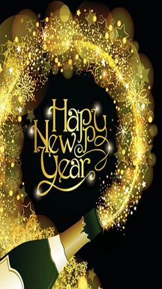 Happy New Year 2019 : Happy new year - Quotes Time Happy New Year Animation, Happy New Year Pictures, Happy New Year Photo, Happy New Year Wallpaper, Happy New Year Message, Happy New Year Quotes, Happy New Year Wishes, Happy New Year Greetings, Happy New Year 2018