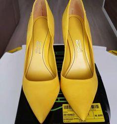 scarpin santa lolla - sapatos santa-lolla