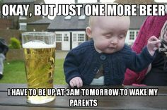 Lol Way you need to add your #family #kid #baby #child #children http://ift.tt/1Jcz4mO