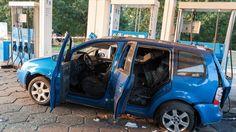 Tankstellen empfehlen nach Unfall Verzicht auf Erdgas - http://ift.tt/2ceCvAQ