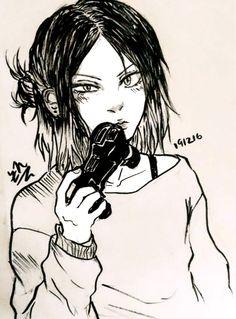 Kenma Kozume, Kuroken, Haikyuu Anime, Bffs, Bubble Gum, Anime Stuff, Anime Characters, Black Hair, Boyfriend