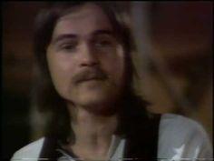 Freeman - Ajetaan tandemilla (1976)