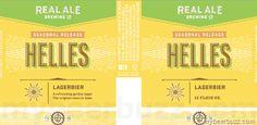 mybeerbuzz.com - Bringing Good Beers & Good People Together...: Real Ale…