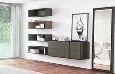 Il n'y a pas que des chambres à coucher dans #Bedrooms   Notre catalogue Bedrooms ne présente pas uniquement des chambres à coucher, mais aussi des salons ►  http://www.emedemobles.com/fr/entrada/il-ny-pas-que-des-chambres-%C3%A0-coucher-dans-bedrooms