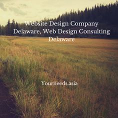 Website Design Company Delaware Web Design Consulting Delaware   Website Design Company Delaware Web Design ConsultingDelaware  Website Design Company Delaware Web Design Consulting Delaware Yourneeds.asia this page provides you with the information Regarding website Design companies in each and every city of Delaware easily you can click on each city to find out what the information is provided about website design companies in Delaware Responsive website design services Delaware Website…