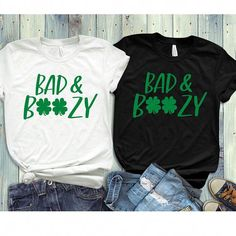 f72a9025 ST PATRICKS Day Shirt - SWEATSHIRT - Shake Your Shamrocks - Irish Shirt -  Womens - Off Shoulder Sweater - Black - s, med, large, xl, xxl, 3x