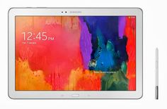 Top 5 Best Tablets in 2014 | ALL YOU NEED