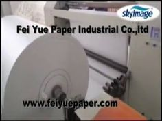MS - JP7 High Speed Printer for Jumbo Roll 45gsm 50gsm Sublimation Transfer Paper