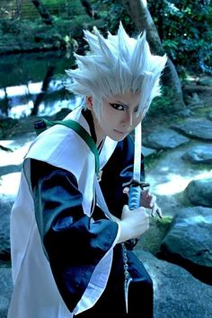 10 Best Cosplay Images Cosplay Costumes Costumes Best Cosplay