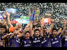 ಐಪಿಎಲ್ 8 ಪ್ರಸಾರಮಾಡುವ ಟಿವಿ ವಾಹಿನಿಗಳ ಸಮಗ್ರ ಪಟ್ಟಿ  Read more at: http://kannada.oneindia.com/sports/cricket/ipl-2015-full-list-of-broadcasters-093007.html  #ipl #ipl8 #ipl2015