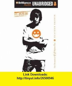 Eleventh Grade Burns Heather Brewer ,   ,  , ASIN: B00553S072 , tutorials , pdf , ebook , torrent , downloads , rapidshare , filesonic , hotfile , megaupload , fileserve