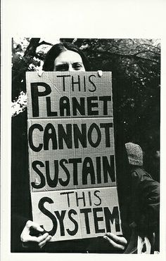 Earth is Home. Earth is Heart. Earth is Soul. Earth is Spirit. Take part, read, reflect! Save Our Earth, Save The Planet, Save Planet Earth, Protest Signs, Protest Art, Power To The People, Global Warming, Mother Earth, Climate Change