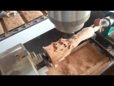 wood engraving 3D cnc wood router/wood working machine/3d engraving cnc ...