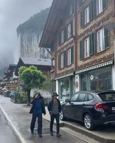 Hiking Discover Most beautiful places in Switzerland Discover the most amazing places to visit in Switzerland Beautiful Places To Travel, Cool Places To Visit, Amazing Places, Places In Switzerland, Swiss Switzerland, Travel To Switzerland, Vacation Places, Vacation Trips, Travel Abroad