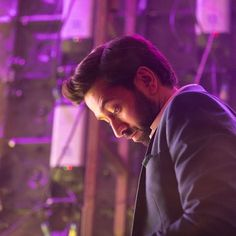 Complete The Story, Nakul Mehta, Udaipur, Awkward Moments, Beautiful Couple, I Promise, True Stories, In This Moment, Let It Be