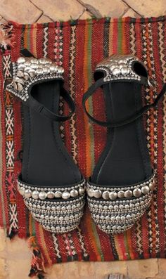 souk sandals from plumo
