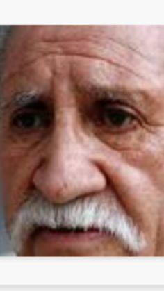 U.S. Marine Embassy Guard. Juan J. Valdez. Last man out.Vietnam 1975