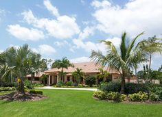 Rentals In Palm Beach Country Estates Fl Palm Beach Country Estates rentals are available but rent fast due to popularity so if one comes available act fast. Sign up for FREE to recive e-mail of when Palm Beach Country Estates rentals come available http://www.jupiterfloridahomesforsale.com/palm-beach-country-estates/